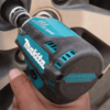 Benefits-of-Cordless-Impact-Driver