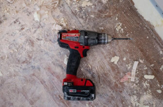 The-Evaluation-of-Impact-Driver