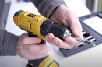 things-not-to-ignore-about-impact-driver
