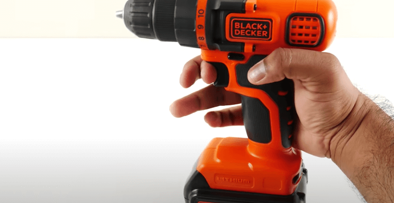 uses-of-hammer-drills-and-impact-drills